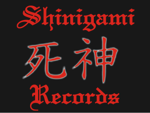 Shinigami Records