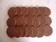 Biscoito Pettit Four  Bombolacha (biscoito carinho coberto de chocolate)  80g