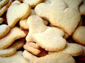 Biscoito Pettit Four Café (formato coração)  80g?cache=2020-06-11