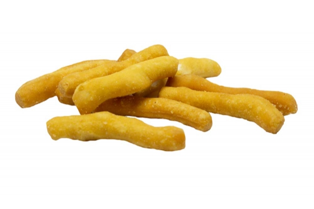 Snack Calabreza  100g?cache=2020-06-10