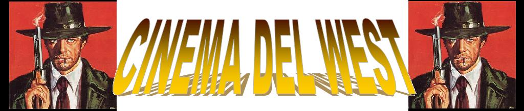 Cinema Del West - DVDs Raros E Antigos Para Colecionadores