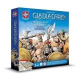 Arena dos Gladiadores - Estrela