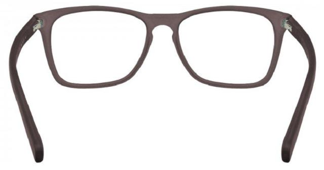 Armaçâo P  Oculos de Grau Armani Exchange AX3012L 8083 por R 289,00 2fb595700c