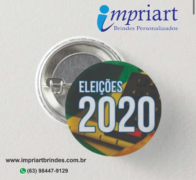 Boton Botton Button Personalizado 4,5 Cm