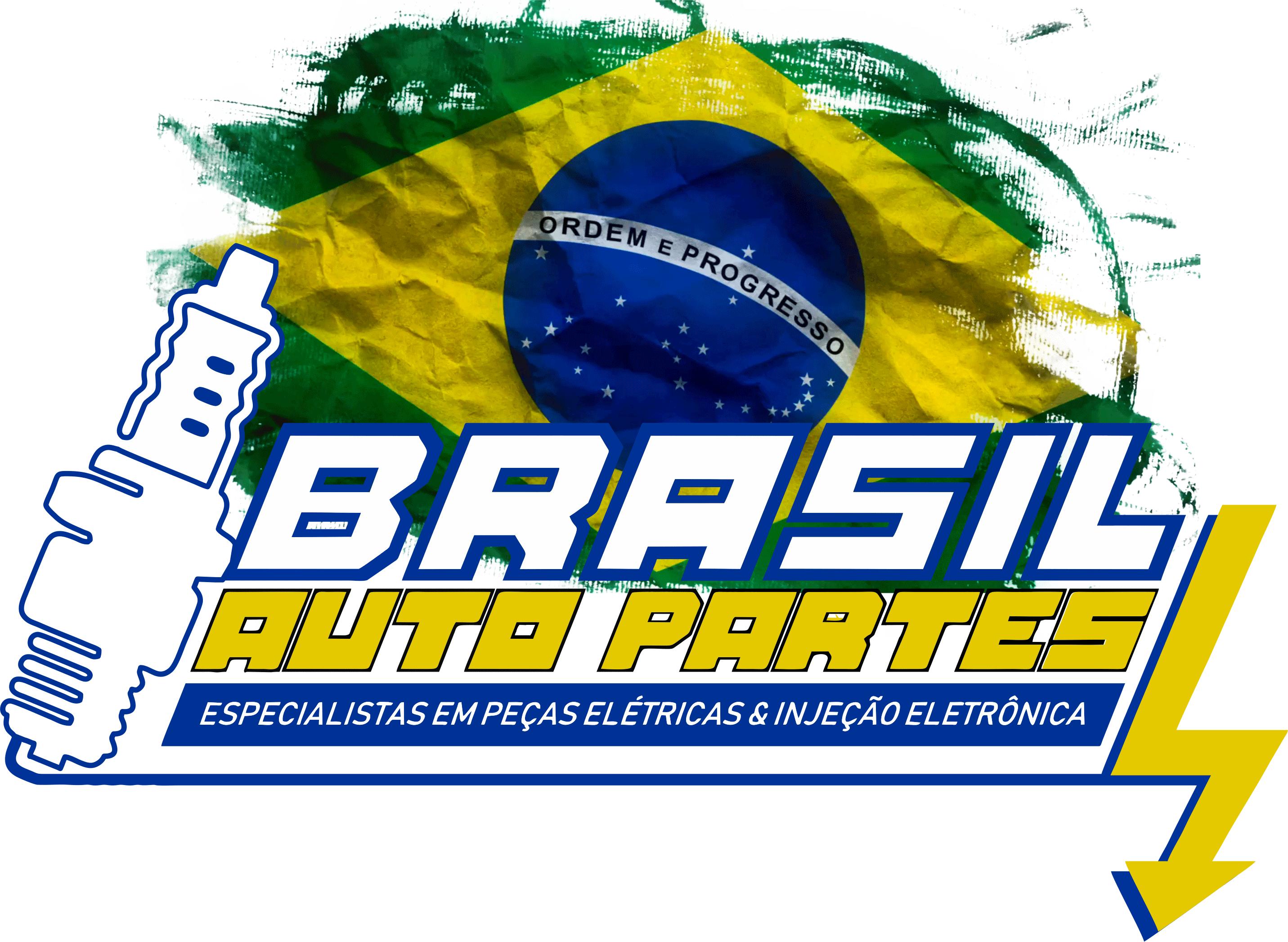 BRASIL AUTO PARTES