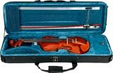 Violino Envelhecido Eagle 4/4 Vk 644