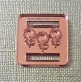 FIN2006 - Finalizador Acrílico Espelhado