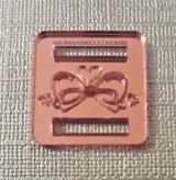 FIN2009 - Finalizador Acrílico Espelhado