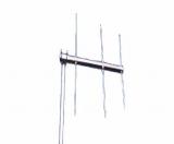 Antena Direcional 6 db Yagi