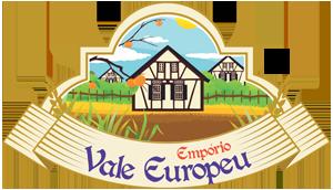 Empório Vale Europeu