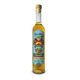 Licor Fino de Amêndoas Mandellikör Brennstube 500 ml