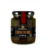 Chimichurri Danimar 200 g (Últimas unidades)