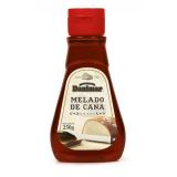Melado de Cana Danimar 250 g (Cód. 29) (Vencimento: 11/21)