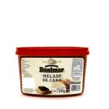 Melado de Cana Danimar 700 g (Cód. 55) (vencimento 05/21)