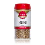 Endro (Sementes) Aromy Brasile 40 g (Cód. 3520) (Vencimento 06/21)