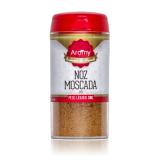Noz-Moscada (Pó) Aromy Brasile 38 g (Cód. 3735) (Vencimento 06/21)