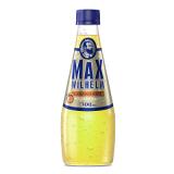 Laranjinha Premium (Garrafa de Vidro) Max Wilhelm 300 ml (Cód. 0658)