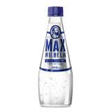 Água Tônica Premium (Garrafa de Vidro) Max Wilhelm 300 ml (Cód. 0801)