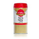 Tempero Pasta & Pizza Aromy Brasile 24 g (Cód. 4848)