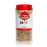 Tempero Kummel Aromy Brasile 40 g (Cód. 4916)