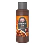 Molho Currywurst Hela 330 g (Cód. HL6421)