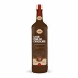 Licor Fino Cremoso de Chocolate 750 ml Schluck (Cód. 2518)