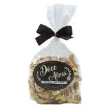 Bolacha de Manteiga Decorada Doce Alma 250 g (Cód. AMRIPA250)