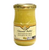 Mostarda Dijon Edmond Fallot 210 g (2410)