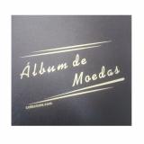 (A1.2) Capa Album Moedas pequeno 2arg*