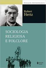 Sociologia Religiosa e Folclore
