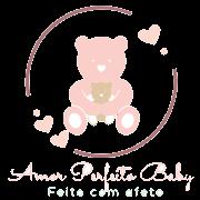 AMOR PERFEITO BABY
