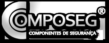 COMPOSEG