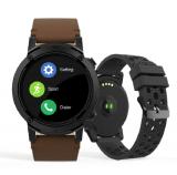 Relógio Unissex Seculus Smartwatch cód. 79004G0SVNV2