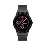 Relógio Unissex Seculus Smartwatch 79005LPSVPE2