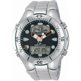 Relógio Citizen Aqualand Promaster Jp1060-52e / Tz10020d