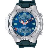 Relógio Citizen Aqualand Promaster Jp1060 01L - TZ10128F