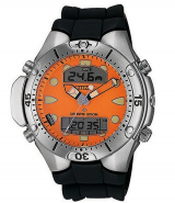 Relógio Citizen Aqualand JP1060-01Y - TZ10120Y