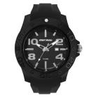 Relógio Mormaii Masculino Urban Preto MOPC32AE/8P