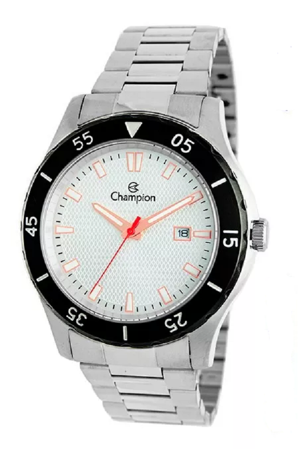 Relógio Champion  Masculino Analógico  CA31337Q