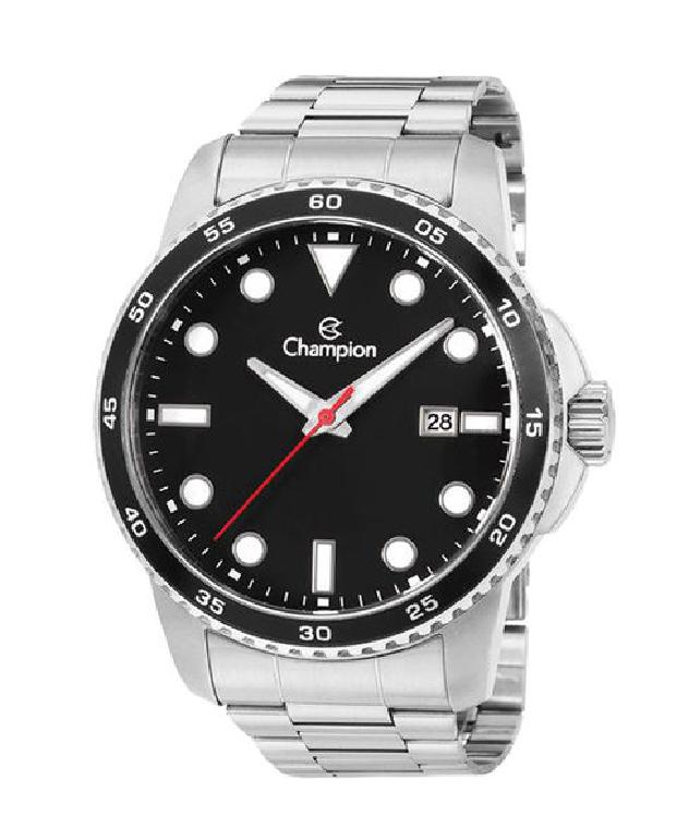 Relógio Champion  Masculino Analógico  CA31677T