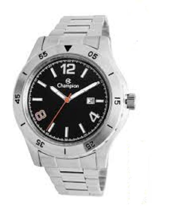 Relógio Champion  Masculino Analógico  CA31739T
