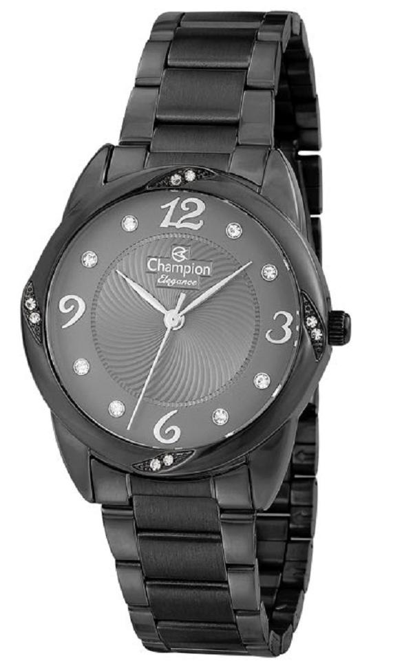 Relógio Champion  Feminino Analógico  CN25734C