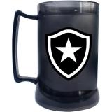 Caneca em Gel - Botafogo Original 400 ml