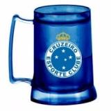 Caneca em Gel - Cruzeiro Original 400 ml