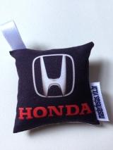 Chaveiro Honda