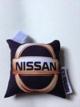 Chaveiro Nissan