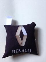 Chaveiro Renault