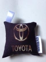 Chaveiro Toyota