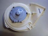 Motor da secadora LG SEM cabo 4681ER1004K
