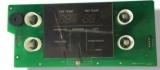 Placa Display Refrigerador LG LR-21SPW EBR33796102 EBR34121503